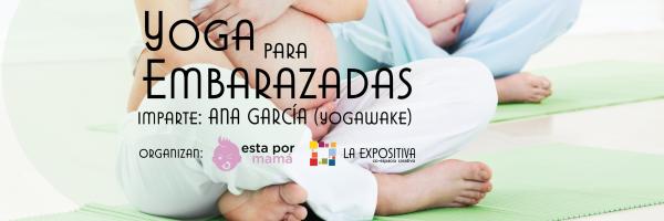 expositiva-YOGA-EMBARAZADAS