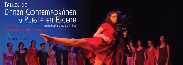 expositiva-danza contemporanea