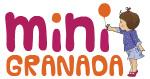 MiniGranada