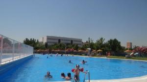 piscina-almanjayar