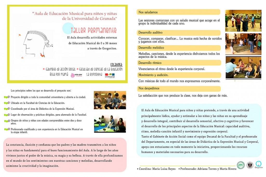 Aula-de-Educacion-Musical-De-la-Universidad-de-Granada