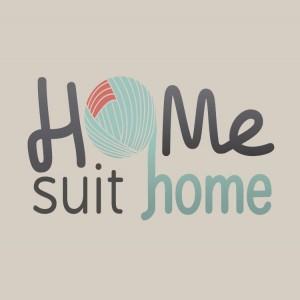 HomesuitHome