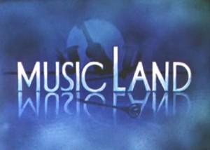 Music_land