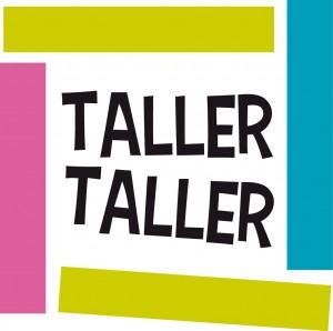 Taller_Taller copia