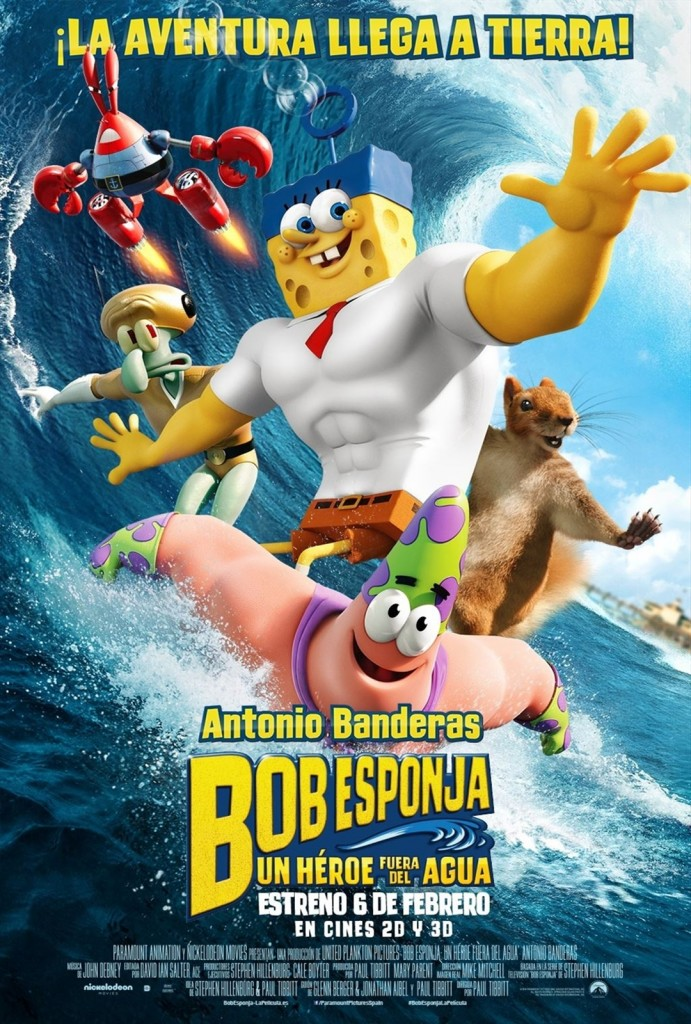 bob_esponja_un_heroe_fuera_del_agua_32718