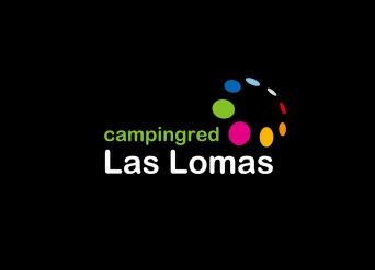 camping-las-lomas