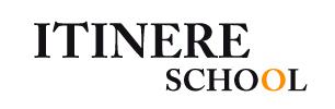 itinere school