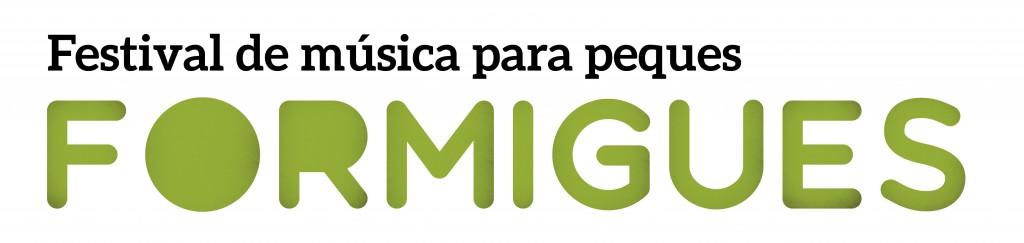 logos horizontal verde