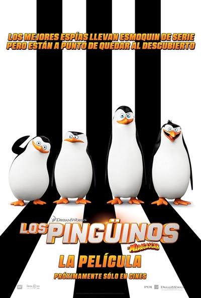 los_pinguinos_de_madagascar_poster_usa