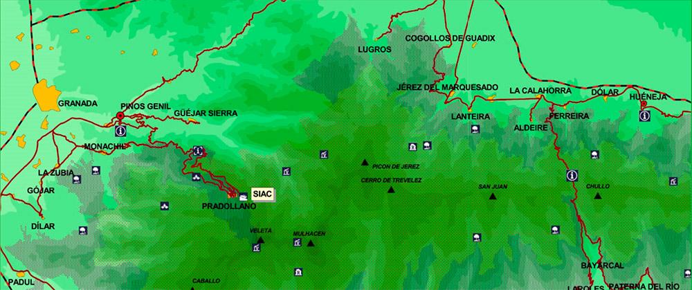 rio-nacimiento_mapa