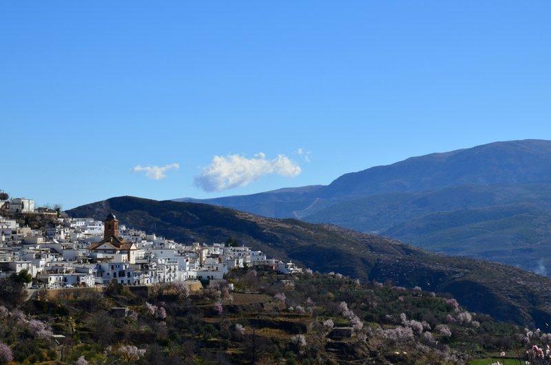 turismo.provincia.entorn.alpujarras3